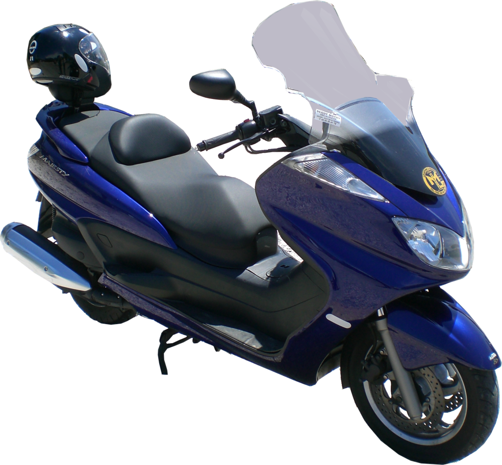 piaggio majesty 400ccm mbk skyliner gibella locations. Black Bedroom Furniture Sets. Home Design Ideas