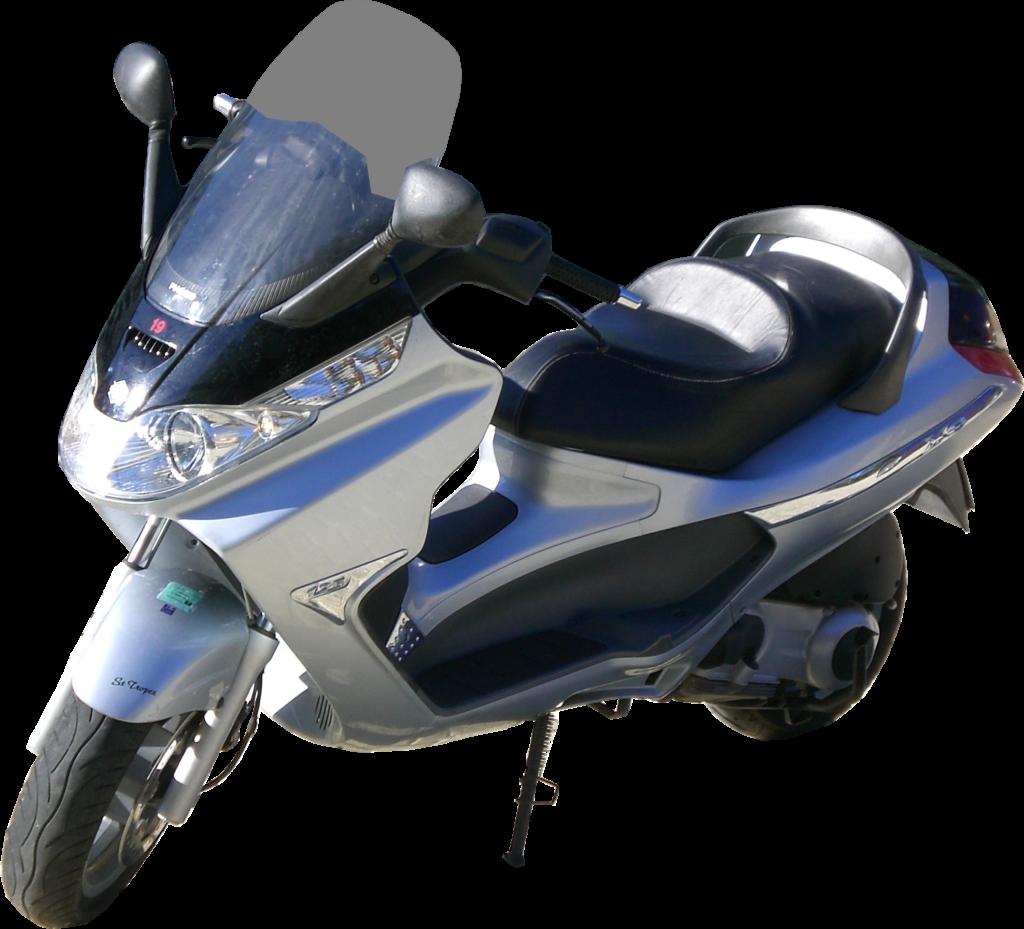 piaggio x8 evolution 125ccm gibella locations motos. Black Bedroom Furniture Sets. Home Design Ideas